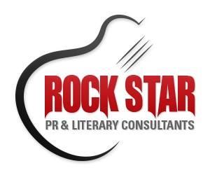 RockStar-Lit-PR