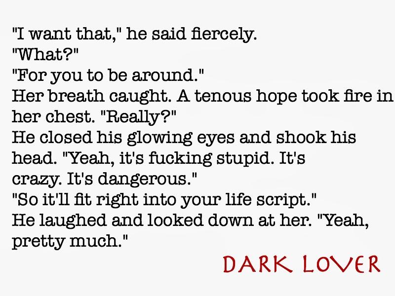 dark_lover_quote
