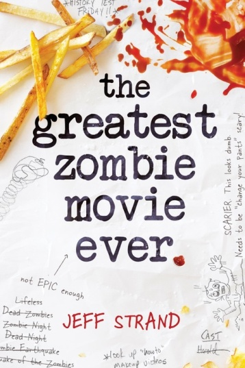 greatest-zombie-movie-ever-cover