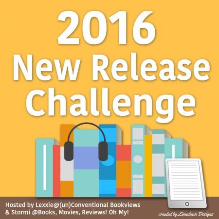 New-Release-Challenge2016-450x450