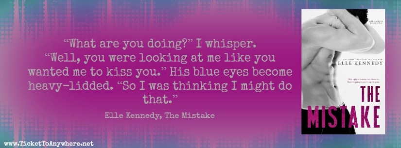 The-Mistake-Quote