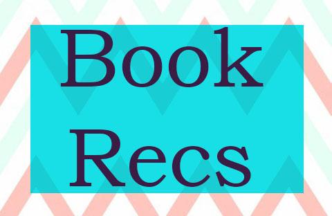 bookrecs