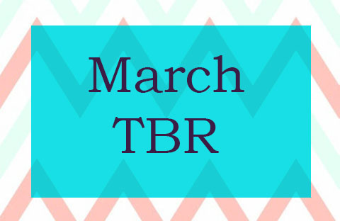 marchtbr