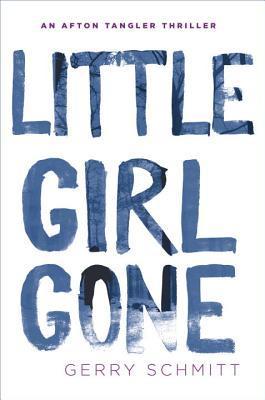 little-girl-gone