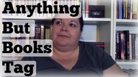 anythingbutbooks