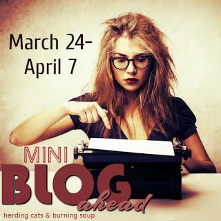 blog ahead mini 1