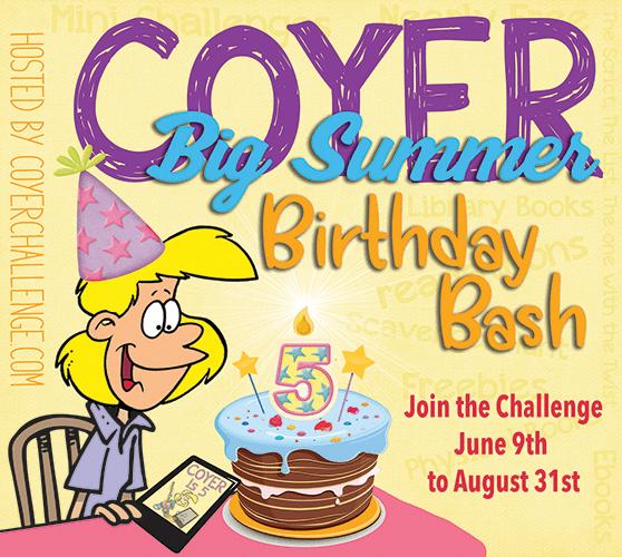 COYER-SUMMER-Bash2
