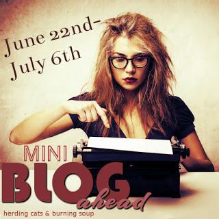 blog ahead june 2018.jpg