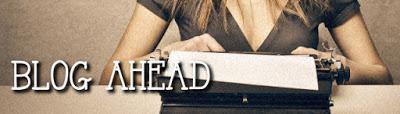 blog ahead slender